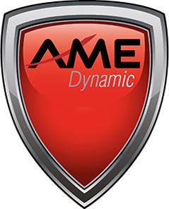 AME-Dynamic